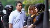 Luật sư hàng đầu Malaysia biện hộ cho Đoàn Thị Hương