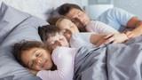"""Bí quyết ngủ để """"sạc no pin"""" cho cơ thể sống khỏe sống thọ"""