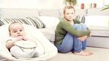 Điều trị trầm cảm sau sinh hiệu quả bằng Đông y