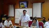 Vụ 18 người sốc phản vệ chạy thận tại Hòa Bình: Giám đốc bệnh viện từ chức