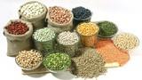 Cách bảo quản thực phẩm khô trong mùa mưa bão