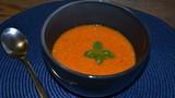 7 sai lầm tuyệt đối tránh khi nấu súp