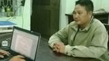 Nóng: Cảnh sát tống tiền đồng nghiệp trăm ngàn USD
