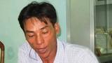 Giết người chặt xác ở TP HCM: Lời khai man rợ của hung thủ