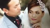 Gia cảnh nghèo của cô dâu bị sát hại ở Hàn Quốc