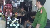 Anh em ca sĩ Quang Hà bị bạn lừa mất nhà gần 4 tỷ?