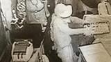 Băng cướp tiệm vàng nguy hiểm nhất ĐBSCL bị bắt như thế nào?