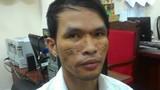 Bắt được nghi can bạo hành trẻ em ở Campuchia