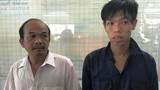Bố vợ rủ con rể chuyên cưỡng đoạt tài sản ở Sài Gòn
