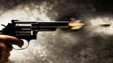 Vụ chủ cửa hàng bị bắn chết ở Sài Gòn: Nhận diện sát thủ