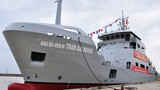 Nóng: Xác định vị trí tàu Hải Thành 26 chìm trên biển Vũng Tàu