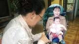 Mẹ già 15 năm mòn mỏi vì con gái mất tích nơi xứ người