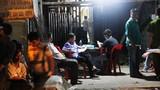 TPHCM: Đang điều tra vụ người đàn ông chết trong tủ quần áo
