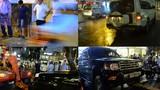 Xử lý xe biển xanh, ông Đoàn Ngọc Hải bị nhân viên khách sạn phản ứng