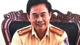 Công an Đồng Nai lên tiếng vụ Phó phòng CSGT Võ Đình Thường