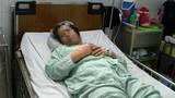 Liên tiếp phụ nữ ở TP.HCM bị cướp tấn công bằng dao