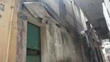 Nội tình vụ 9X giết người tình của mẹ ở Hà Nội