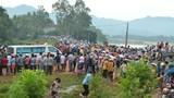 Bí thư huyện ủy huyện Hoài Nhơn đột tử trong ôtô