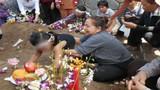 Thảm sát ở Bình Phước: Ai được quyền nuôi dưỡng bé Na?