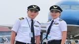 Bí mật khó nói của nữ phi công Việt