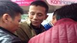 Bảo vệ siêu thị Media mart bị bắt vì bán ma túy?