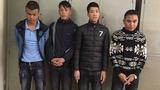 Hà Nội: Triệu tập nhóm đánh giày chặt chém du khách nước ngoài