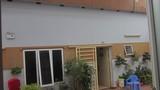 Chi tiết chung cư cơi nới trái phép thêm tầng đường Lê Đức Thọ
