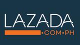 Vạch trần chiêu trò dụ khách mua hàng mọi giá của Lazada