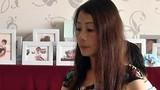 Hoa hậu quý bà Tuyết Nga sắp hầu tòa vì lừa đảo