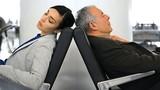 Ngủ trưa làm giảm tuổi thọ, ngủ thế nào mới đúng?