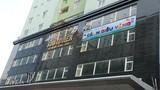 Sai phạm hàng loạt tại Dự án nhà ở xã hội SDU 143 Trần Phú