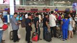 Hành xử ''hổng giống ai'' của Vietjet Air khiến hành khách thất vọng