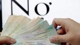 Công ty con của Viglacera liên tục nằm trong danh sách nợ thuế
