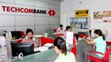 Techcombank khuyến cáo khách hàng bảo mật tài khoản ngân hàng