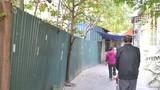 Dân khốn khổ vì nằm trong quy hoạch dự án Tập đoàn Nam Cường