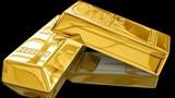 Giá vàng trong nước đắt hơn thế giới hơn 4,7 triệu đồng/lượng