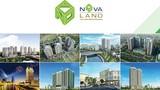 """Khối nợ """"khủng"""" hơn 1 tỷ usd của Tập đoàn Novaland"""