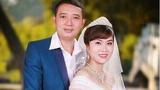 Nóng: Chiến Thắng bất ngờ cưới vợ 3 kém 15 tuổi