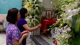 Nữ sinh 15 tuổi bị giết: Sao tàn nhẫn với cháu tôi?