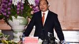 Thủ tướng thăm, chúc Tết tỉnh Quảng Nam, Quảng Ngãi