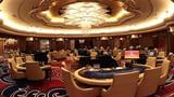 Soi loạt casino hoành tráng nhất nước người Việt sắp được vào chơi