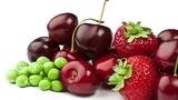 """Những """"đệ nhất trái cây"""" giá chát hút hồn nhà giàu Việt"""