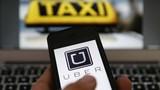 Uber bị buộc ngưng kinh doanh trái quy định tại Việt Nam