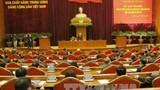 TBT Nguyễn Phú Trọng: Kỷ luật một vài người để cứu muôn người