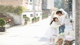 """5 cung Hoàng đạo yêu """"đơm hoa kết trái"""" nhất tháng 3"""