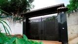 Những biệt thự xây dựng trái phép, sai phép của quan chức Việt