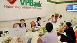 """Ngân hàng VPBank dính bao nhiêu """"cú phốt"""" khiến khách dè chừng?"""