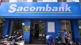 Mổ xẻ nợ xấu siêu khủng của ngân hàng Sacombank