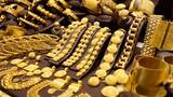 """Giá vàng đầu tuần """"nhích nhẹ"""", dự đoán tiếp tục tăng"""