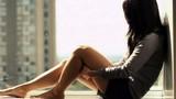 Sai lầm nếu vội ly hôn chỉ nhằm trừng phạt chồng